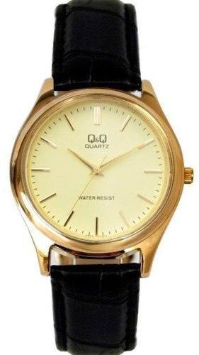 Часы мужские Q & Q Q852J100Y