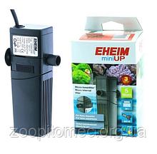 Внутрішній фільтр EHEIM (Эхейм) МiniUP Міні фільтр на присосках для невеликих акваріумів