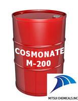 Изоцианат (МДИ) Cosmonate M-200 компонент Б для ППУ систем