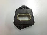 Подушка радиатора нижняя 1J0806157F 1U0121367A 1J0806157F VAG  Октавия