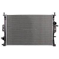 Радиатор для Range Rover L320/L322/L405/L538 в наличии, фото 1