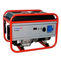 Бензиновый генератор ESE206RS GT