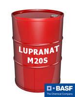 Изоцианат (МДИ) Lupranat M 20 S, компонент Б для ППУ систем