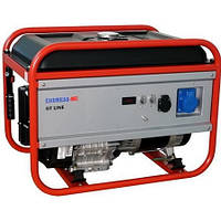 Бензиновый генератор ESE406RS GT ES