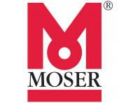 Машинки для стрижки животных Moser