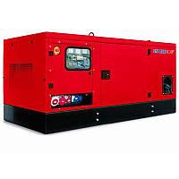 Бензиновый генератор ESE220DW/AS