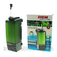 Внутрішній фільтр EHEIM (Эхейм) Ріскир 160 для акваріумів до 160 л