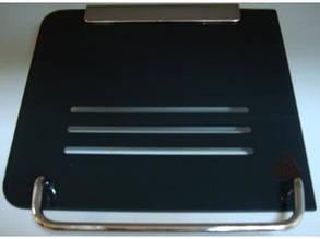 Крышка хлебопечки Kenwood BM450 KW712242