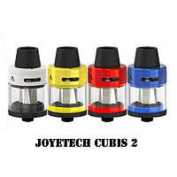 Joyetech Cubis 2 Original
