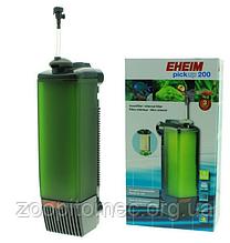 Внутрішній фільтр EHEIM (Эхейм) Ріскир 200 для акваріумів до 200 л
