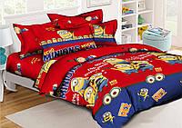 Скидки на Детское постельное белье в Украине. Сравнить цены 587e80b2d9e8a