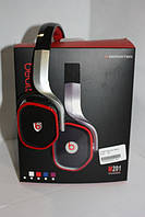 Наушники Monster by dr.dre M201, фото 1