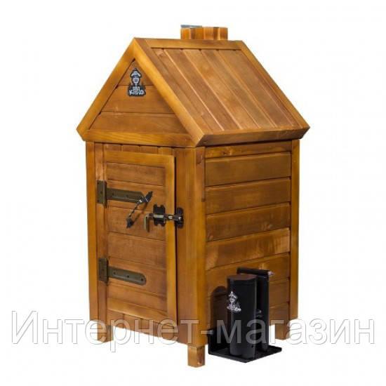 Коптильня для холодного копчения купить интернет магазин самогонный аппарат купить в спб на софийской