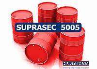 Компоненты пенополиуретана ППУ изоцианат Suprasec 5005
