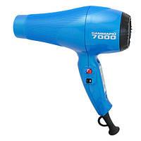 Фен Gamma Piu 7000 blue (GP7000 062) синий