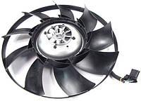 Вентилятор охлаждения для Range Rover L320/L322/L405/L538 в наличии