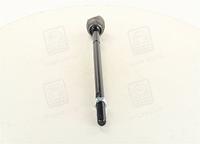 Рулевая тяга IVECO (пр-во Ruville) 915831, фото 1