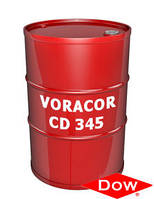 Компоненты пенополиуретана ППУ изоцианат Voracor CD 345