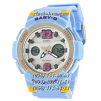 Casio G-Shock GA 100 Спортивные часы