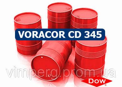Компоненты пенополиуретана ППУ изоцианат Voracor CD 345