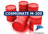 Компоненты пенополиуретана ППУ изоцианат Cosmonate M-200