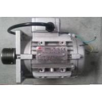 Двигатель к балансировочному станку СВ460