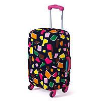 cbed2eee6e6362 Дорожные чемоданы в Украине. Сравнить цены, купить потребительские ...
