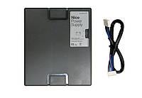 Аккумуляторная батарея NICE PS324, 24В, фото 1