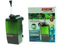 Внутренний фильтр EHEIM (Эхейм) Рickup 60 для аквариумов до 60 л
