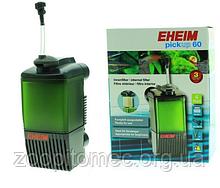 Внутрішній фільтр EHEIM (Эхейм) Ріскир 60 для акваріумів до 60 л