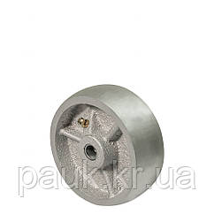 """Колесо 48-080х30-P(48 """"Medium"""") Ø 80мм, термостійке без кронштейна, підшипник ковзання"""