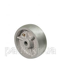 """Колесо 48-160х35-P(48 """"Medium"""") Ø 160мм, термостійке без кронштейна, підшипник ковзання"""