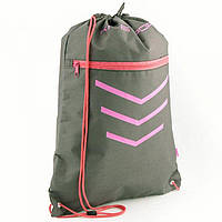 1690239d822b Сумка спортивная с боковым карманом для обуви Bagland арт. 30869-2 ...