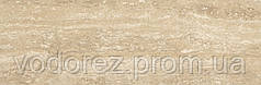 Плитка для стен CASSINIA BROWN  250х750