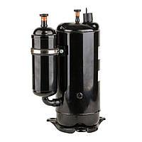 Запасной компрессор для теплового насоса Fairland PHC35L