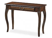Будуарий столик у спальню Padova D Signal