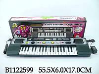 Детское Пианино - синтезатор