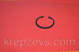 Стопорне кільце М22 ГОСТ 13943-86, DIN 472