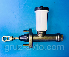 Главный цилиндр сцепления с бачком ГАЗ-53  3307 / 4301-1602290