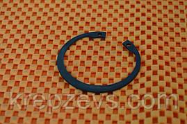 Стопорне кільце М20 ГОСТ 13943-86, DIN 472