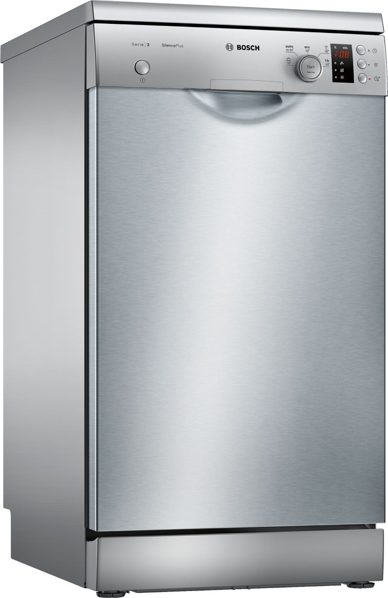 Bosch SPS25FI03E