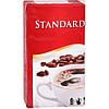 Кофе молотый Standard 500 г