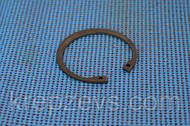 Стопорне кільце М28 ГОСТ 13943-86, DIN 472