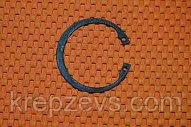 Стопорне кільце М29 ГОСТ 13943-86, DIN 472