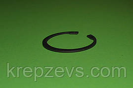 Стопорне кільце М30 ГОСТ 13943-86, DIN 472