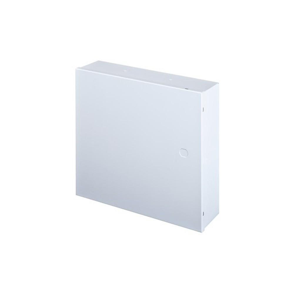 Корпус BOX-2