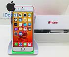 Б/У iPhone 7 128gb RED Neverlock 10/10, фото 2