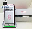 Б/У iPhone 7 128gb RED Neverlock 10/10, фото 4