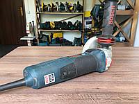 Болгарка Bosch GWS 15-125 CIE, фото 1