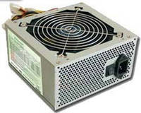 Блок питания Gembird CCC-PSU1-12 300W 12см ATX ver.1.3